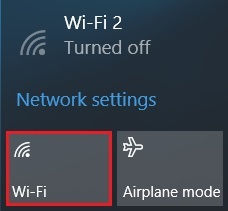 Quick Checks to Improve or Fix Wi-Fi Connection Issues